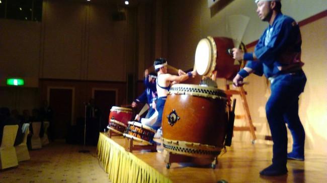 横須賀危険物安全協会の祝賀2