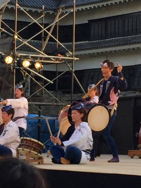 matsumoto_08