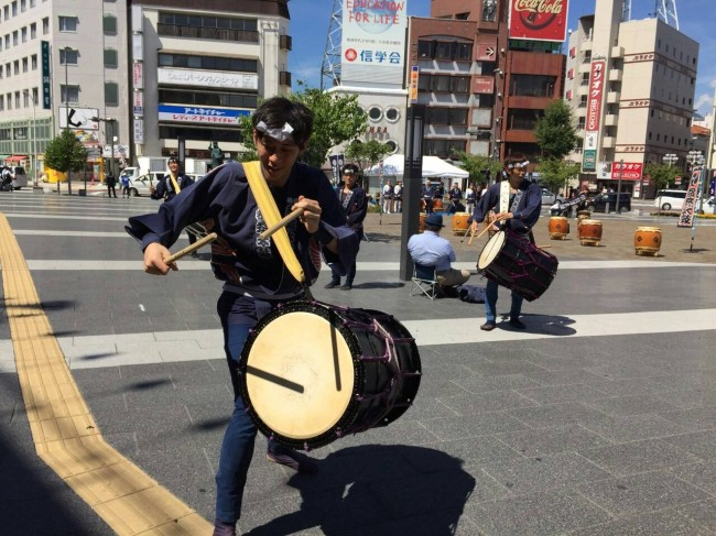 matsumoto_15